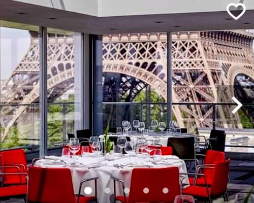 Find best value deals on Paris Hotels from Tripadvisor