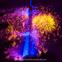 Fireworks, festivals, and other Paris events