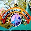 Disneyland Paris - how to visit