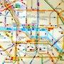 Best Paris Map